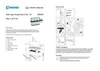 Krups F 234 70 Data Sheet