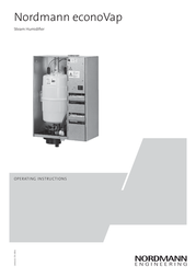 Nordmende 2401935EN0801 User Manual