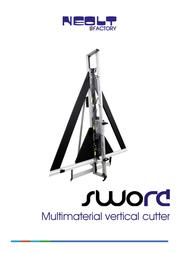 Neolt Sword 310 Q626/310 User Manual