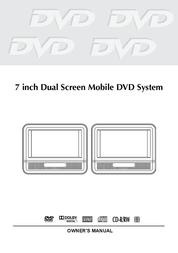 Venturer GB - 1 User Manual