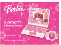 Mattel B-Smart User Manual