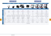 Glancetron GT19plus JT-99NGT19PLUS User Manual