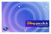 Digital Blue pix click User Guide