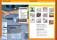 Henkel SubFloor User Manual