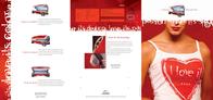 Hapro Proline 28/1 Combi PROLINE 28/1C Leaflet