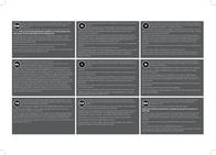 Vivanco MA 6330 25661 Data Sheet