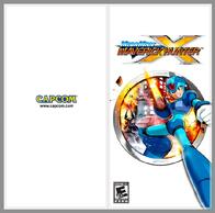 Capcom PlayStationPortable User Manual