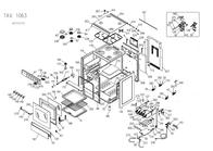 Airlux xcc610c User Manual