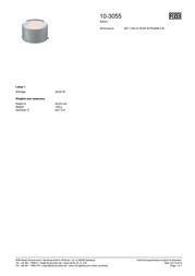 RZB 10-3055 Leaflet