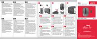Speed-Link NOVA SL-6356-SGY Leaflet