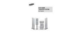 Sierra Wireless HT-TXQ120 User Manual