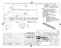 Panduit 24-port Modular Patch Panel 6 Removable Faceplates NKFP24Y Leaflet