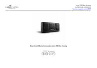 Energy Sistem Linnker 7000 350070 User Manual