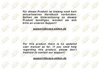Actebis Exsys ExpressCard USB 2.0/FireWireA combo 15.06.2250 Leaflet