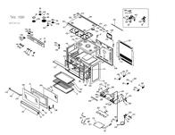 Airlux xcc911c User Manual