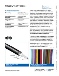 Accu-Tech 002KSF-T4130D20 User Manual