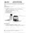SYBA CL-SPK20138 Leaflet
