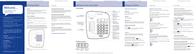 British Telecom 024862 Leaflet