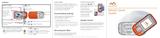 Sony Ericsson W600i User Manual