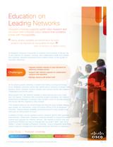 Cisco Cisco Identity Services Engine 1.2 信息指南