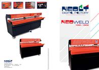 Neolt NeoWeld 1300 J100 Leaflet