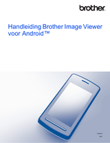Brother ADS-2500We User Guide