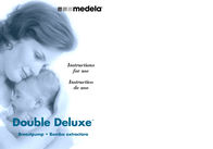 Medela Breastpump User Manual