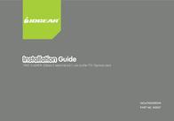 iogear GICE702S3R5 PCI Express Card GICE702S3R5 Manuale Utente