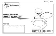Wenger ETL-ES-Wengue-WH10 WH10 User Manual