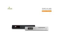 Olive O4 O41TBS User Manual