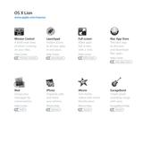 Apple macbook air user guide
