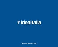 1 Idea Italia CHR1IPHONE User Manual