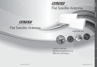 Selfsat H21D4+ 10009359 Data Sheet