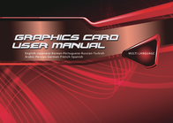 ECS NBGTS250-1GMU-F User Manual
