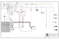 Cannondale 2002 wiring diagram rev. 4 User Manual