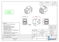 CableWholesale 310-220WH Leaflet