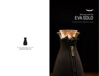 Eva Solo 567590 Leaflet