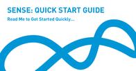 BlueAnt SENSE User Manual