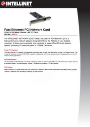 Intellinet 509510 User Manual