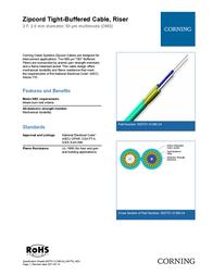 Accu-Tech 002T51-31380-24 User Manual