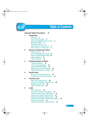 DISH Network Solo 381 User Manual