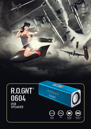 R.O.GNT 0604.28 SPEAK-0604-28 Leaflet