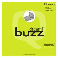 Quinny 1473 User Manual