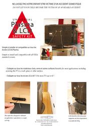 Ateca AT265 Leaflet