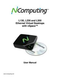 nComputing L300 User Manual