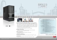 In Win BK623 IW-BK623.BN300TBL Merkblatt