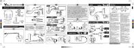Guillemot 4160586C User Manual