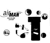 Ck C.K. C.K Electrician Tool Kit 595002 595002 User Manual