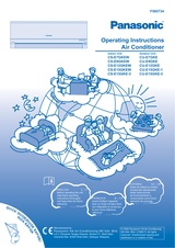Operating Guide