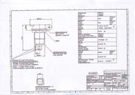 Procar Standard socket 53114322 Data Sheet